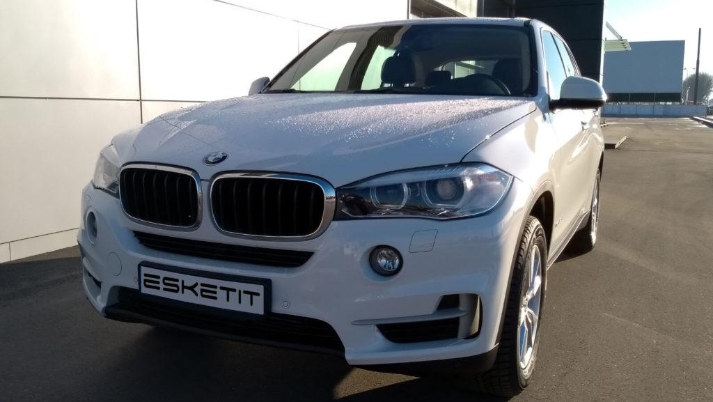 BMW_X5_1