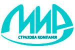 http://www.life-auto.com.ua/wp-content/uploads/2018/03/Mir_150x100-min.png