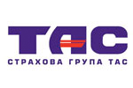 http://www.life-auto.com.ua/wp-content/uploads/2018/03/TAC_150x100-min.png