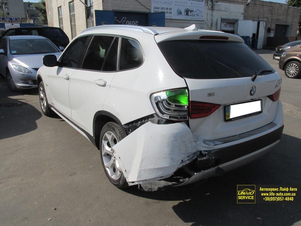 BMW-X1_1IMG_2565-min