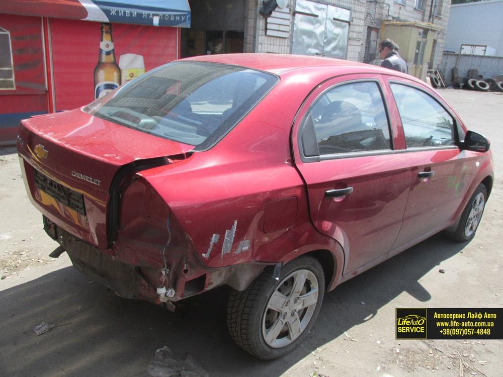 Chevrolet-Aveo_1_IMG_5077-min