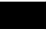 logo lifeauto